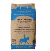 Allen & Page Cool & Collected 20kg
